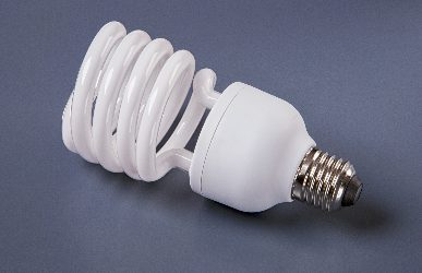 Do CFL Bulbs Get Hot?